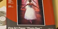 fine-art-rag-paper-fa-pr1