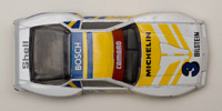 20090111_matchbox_chevrolet_camaro_thumb
