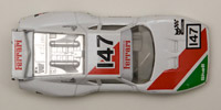 20090111_matchbox_ferrari_512_bb_thumb