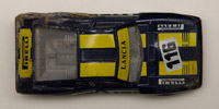 20090111_matchbox_lancia_rally_thumb