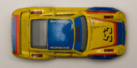 20090111_matchbox_porsche_959_thumb