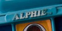 20090125-alphie_thumb