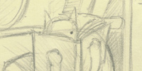 our_library_sketch_thumb