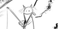outlaw_cat_fishing_thumb
