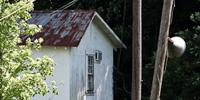 20090531_broken-house_thumb