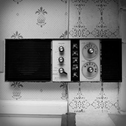 20091212_All-Transistor-2